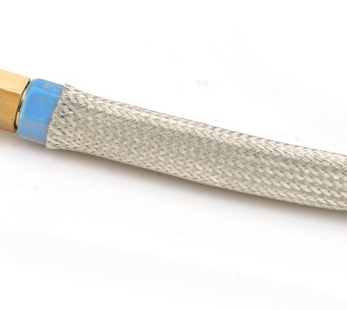 镀锡铜网管_2936