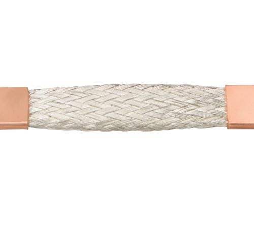 金属编织网管_2788-2