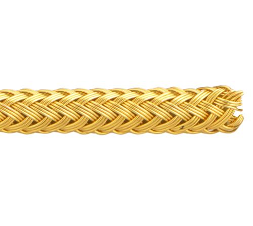 金属编织网管_3071
