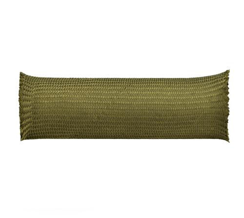 棉线编织网管_3073