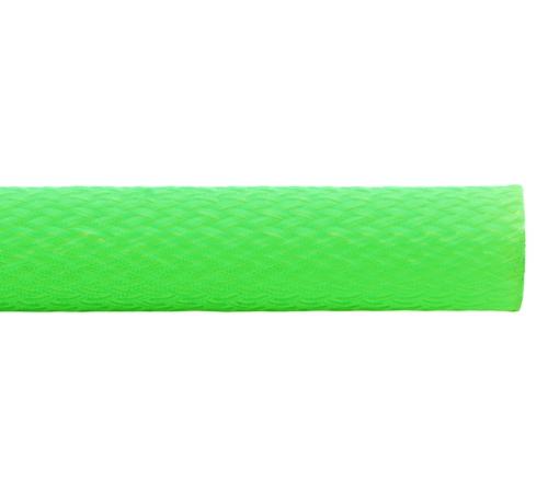 PET彩色网管2747