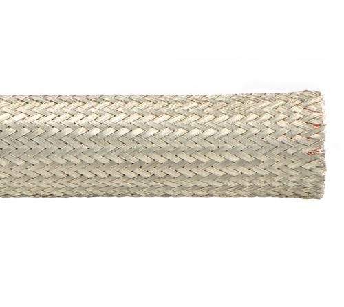 镀锡铜网管_2952