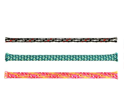 棉线编织网管_3080
